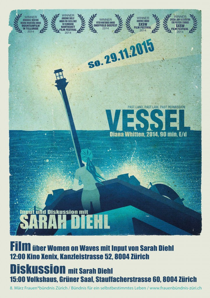 VESSEL-flyer-front