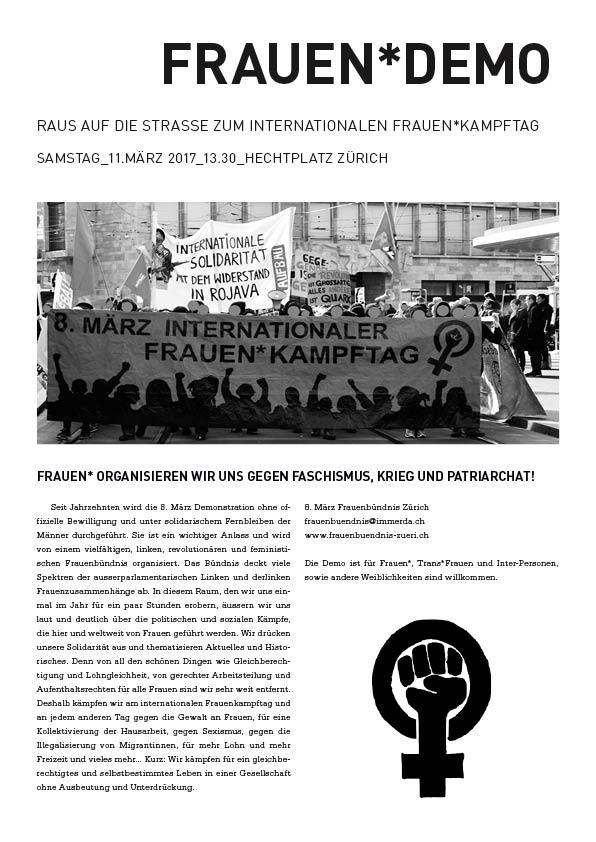 17_08_03 Faltblatt