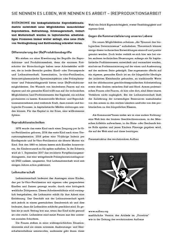 17_08_03 Faltblatt 2