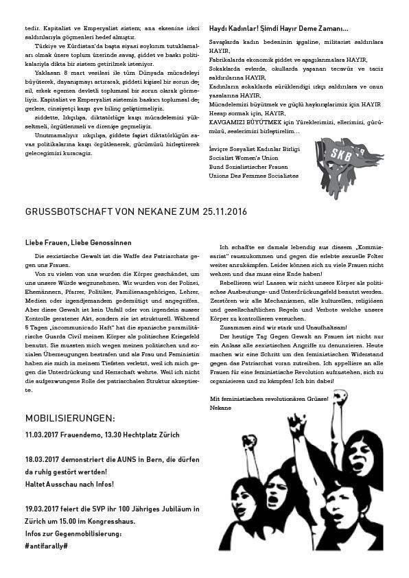 17_08_03 Faltblatt 4